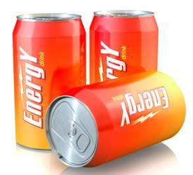 Energy Drink Taste Tests