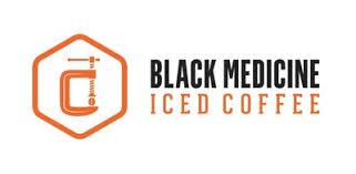 Black Medicine logo.jpg