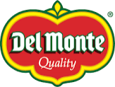 Del Monte logo.png