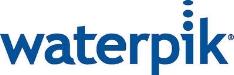 Waterpik logo.jpg