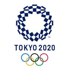 tokyo-olympics-logo-400.jpg
