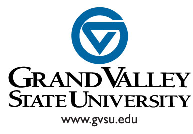 GVSU-Logo-2.jpg