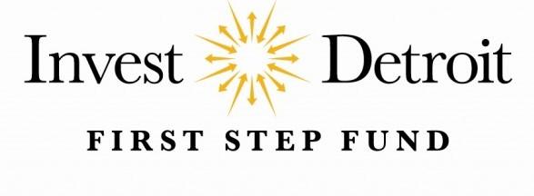 Invest Detroit First Step Fund