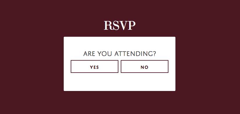 bridal shower online invitation
