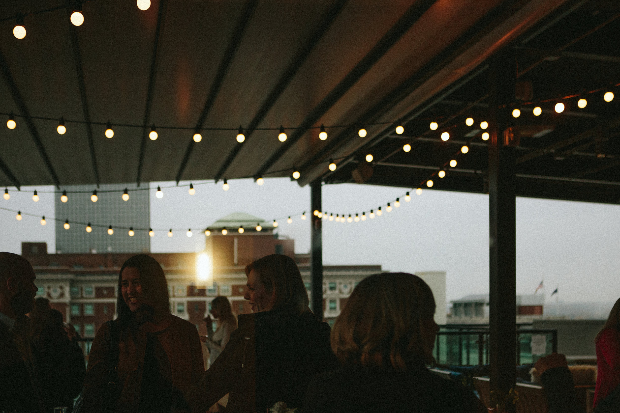 event photography inspiration