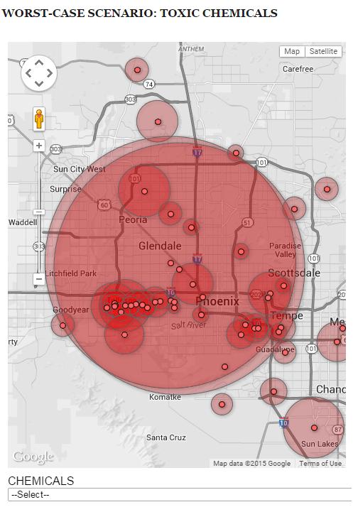 Danger Zones map.png