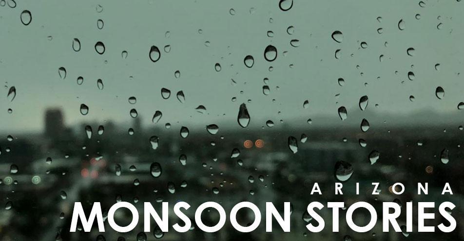 monsoon-graphic-cover-2-20180726.jpg