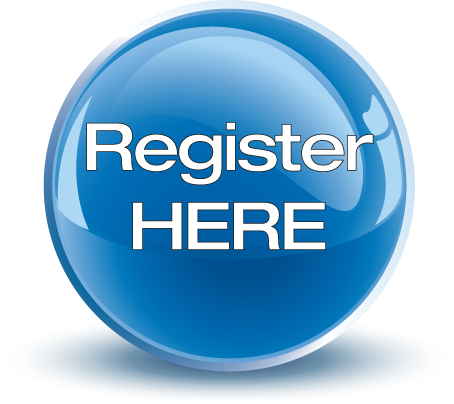 Online registration:  To be completed with signature on first day of VBS.  Registration forms available @ Bethany, Emmanuel, and Christ the King.