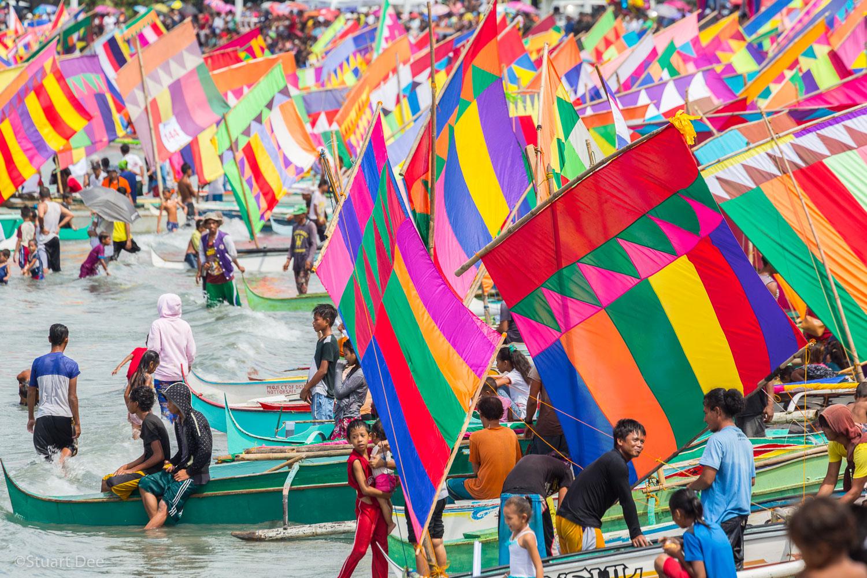 Zamboanga City, Zamboanga del Sur, Philippines, Zamboanga del Sur, Philippines