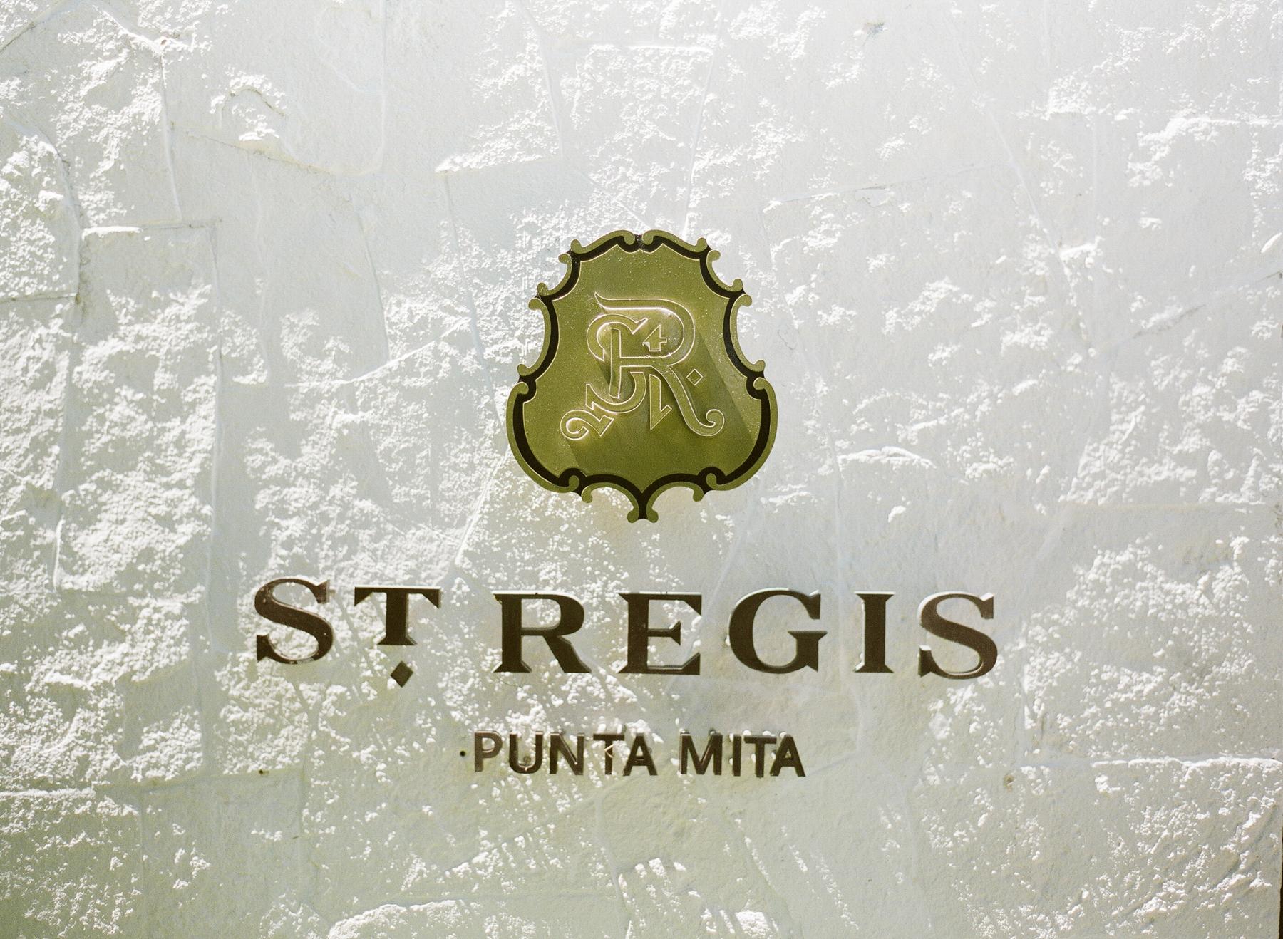 2016_St Regis Punta Mita-88.jpg