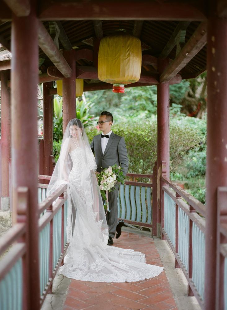 2017_Chiang_Taipei_Film-070.jpg