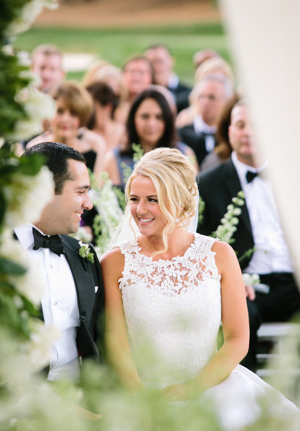 Katlin&Nawder-Ceremony-LindsayMaddenPhotography-72.jpg