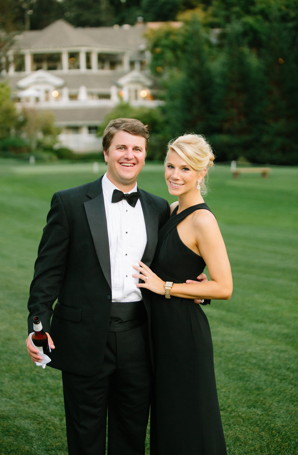Katlin&Nawder-CocktailHour-LindsayMaddenPhotography-83.jpg