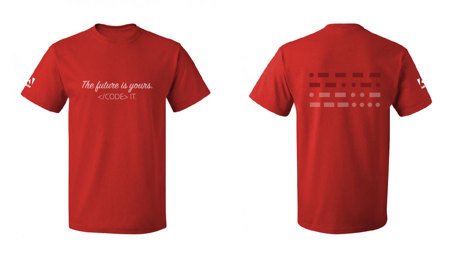 Adobe_Grace_Hopper_T-shirt_FINAL_2-01.jpg