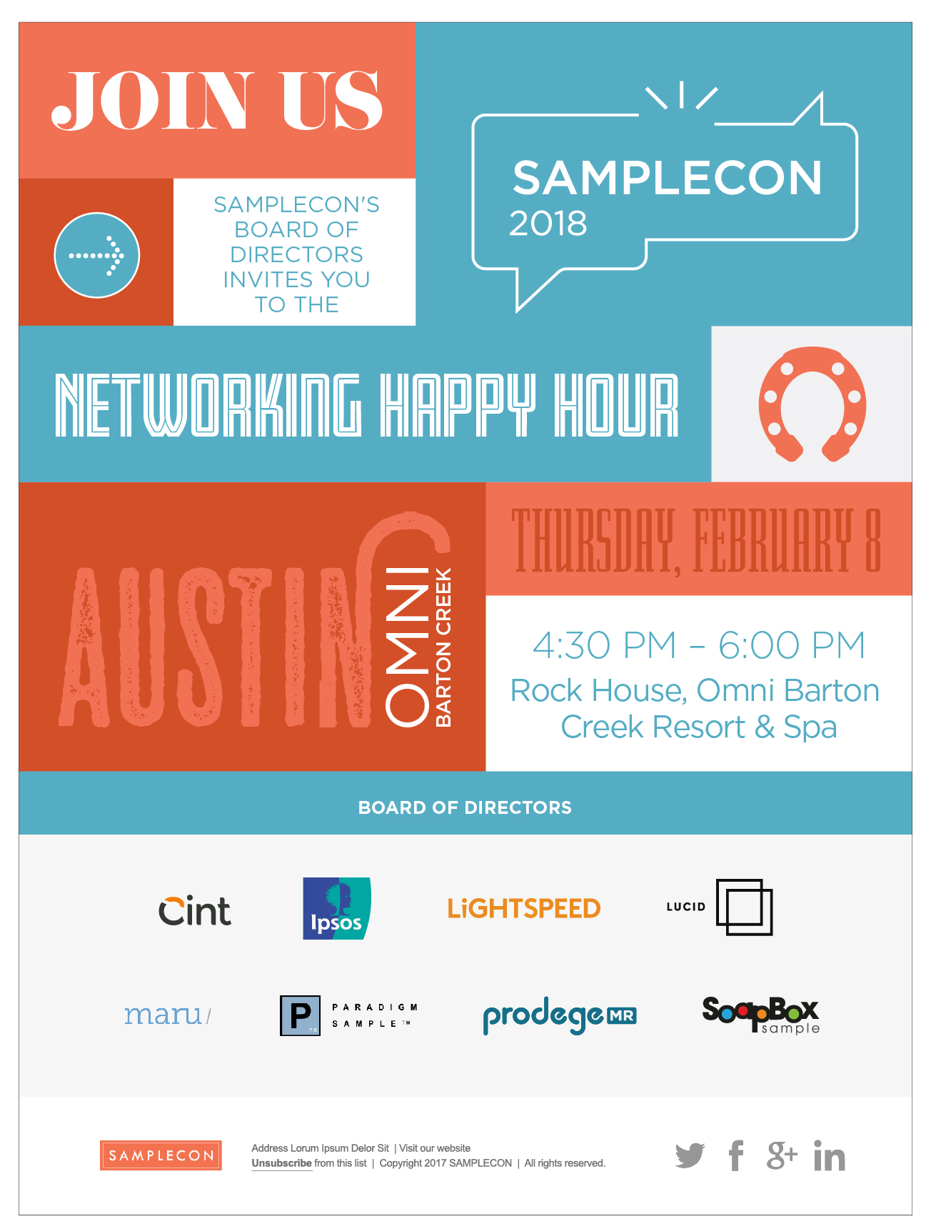 WEB_SampleCon_Email_Networking_Happy_Hour_FINAL-01-01.jpg