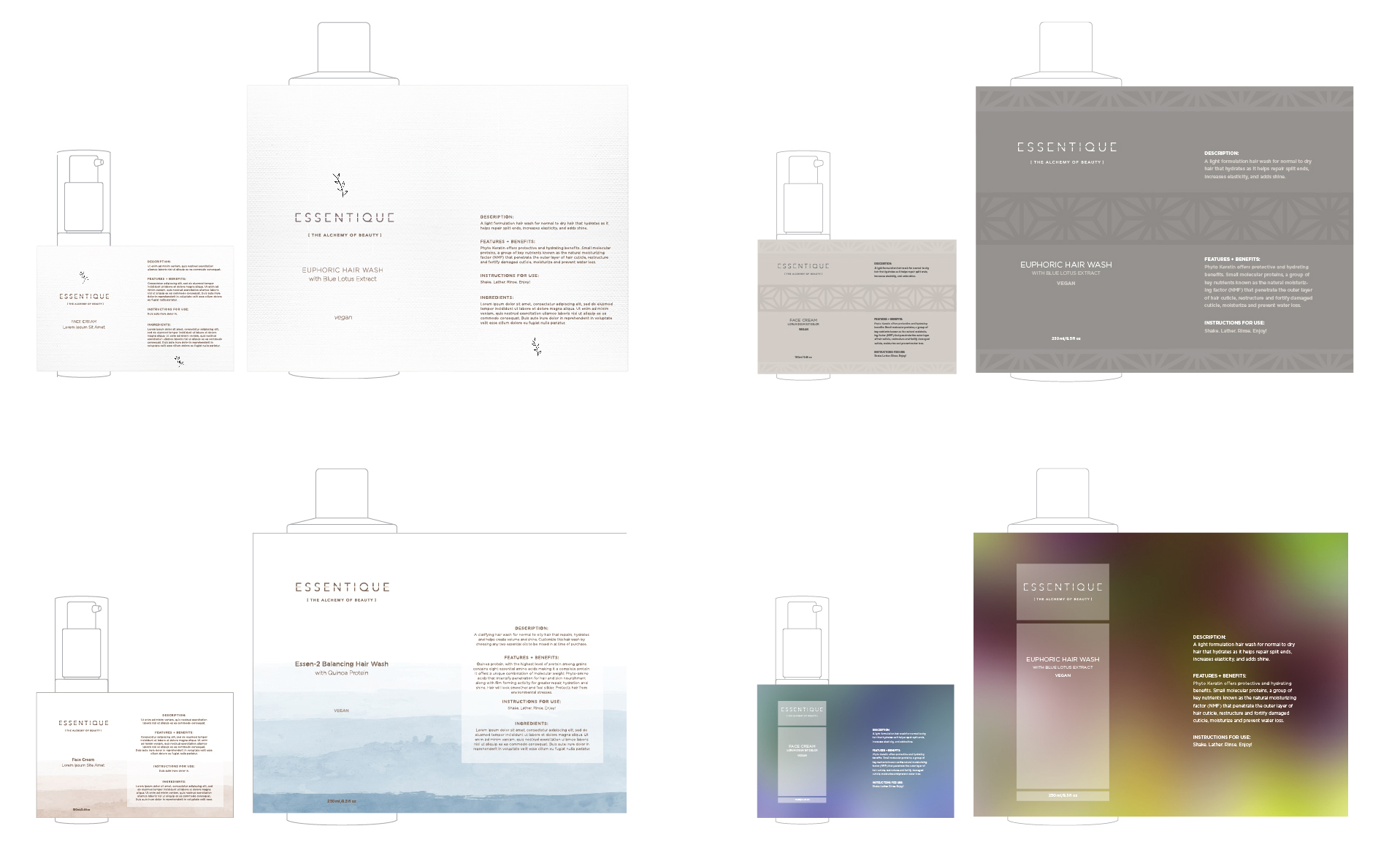 Essentique_Packaging_Explorations-01.jpg