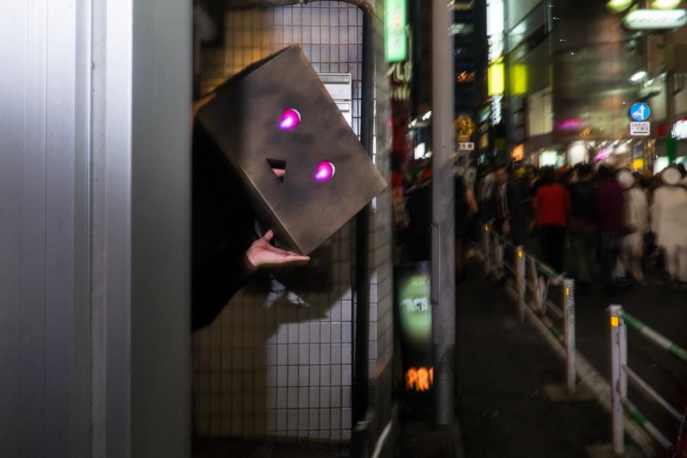 Shibuya Halloween 30.jpg