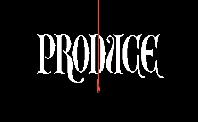 Produce Title