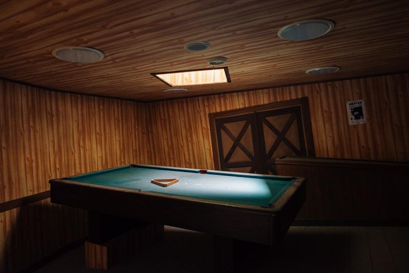 interior8.jpg