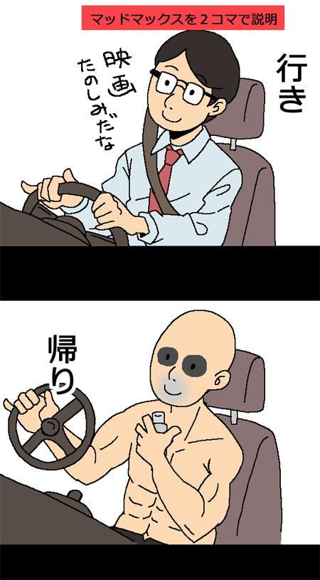 ( Source )