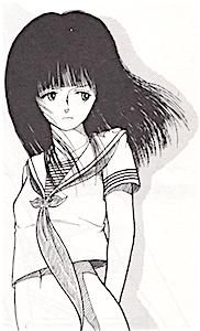 Yamamoto Naoki