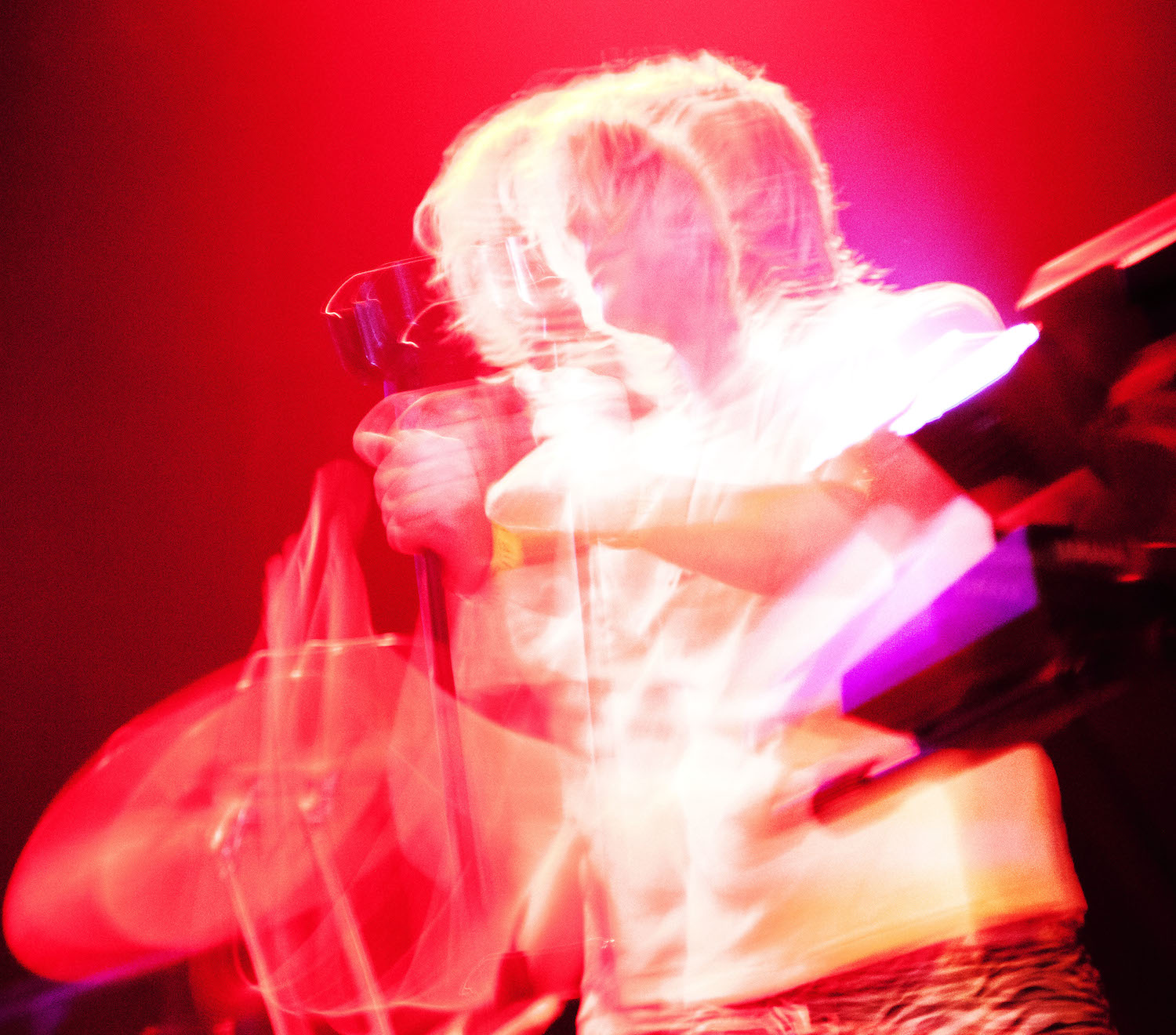 Ariel Pink Tour Jennifer Brandon Elliot3.jpg