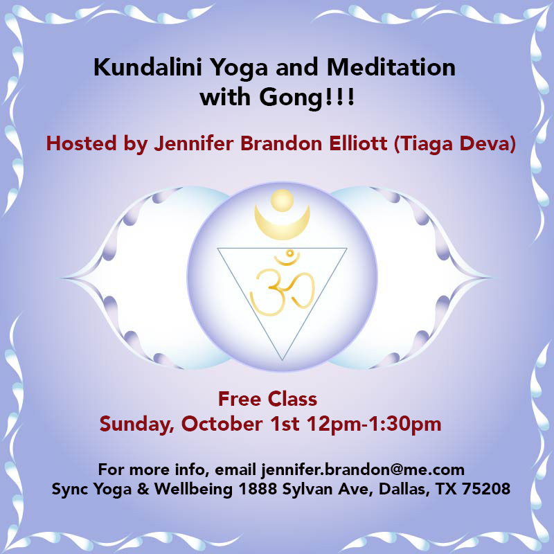 Kundalini Class Dallas Sync Yoga Oct 1.jpg