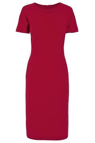 Next, Column Dress £35