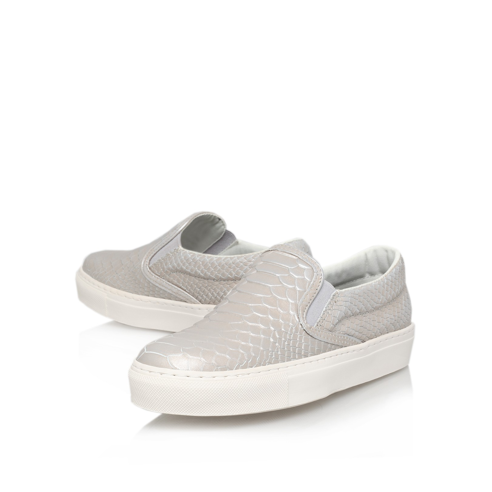 KG, Londres Casual Slip on Sneaker £90