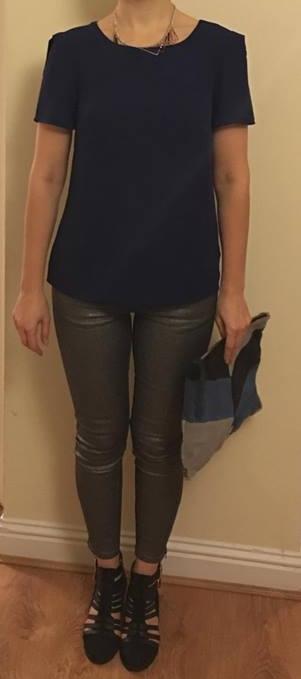 Gemma_Outfit1.jpg
