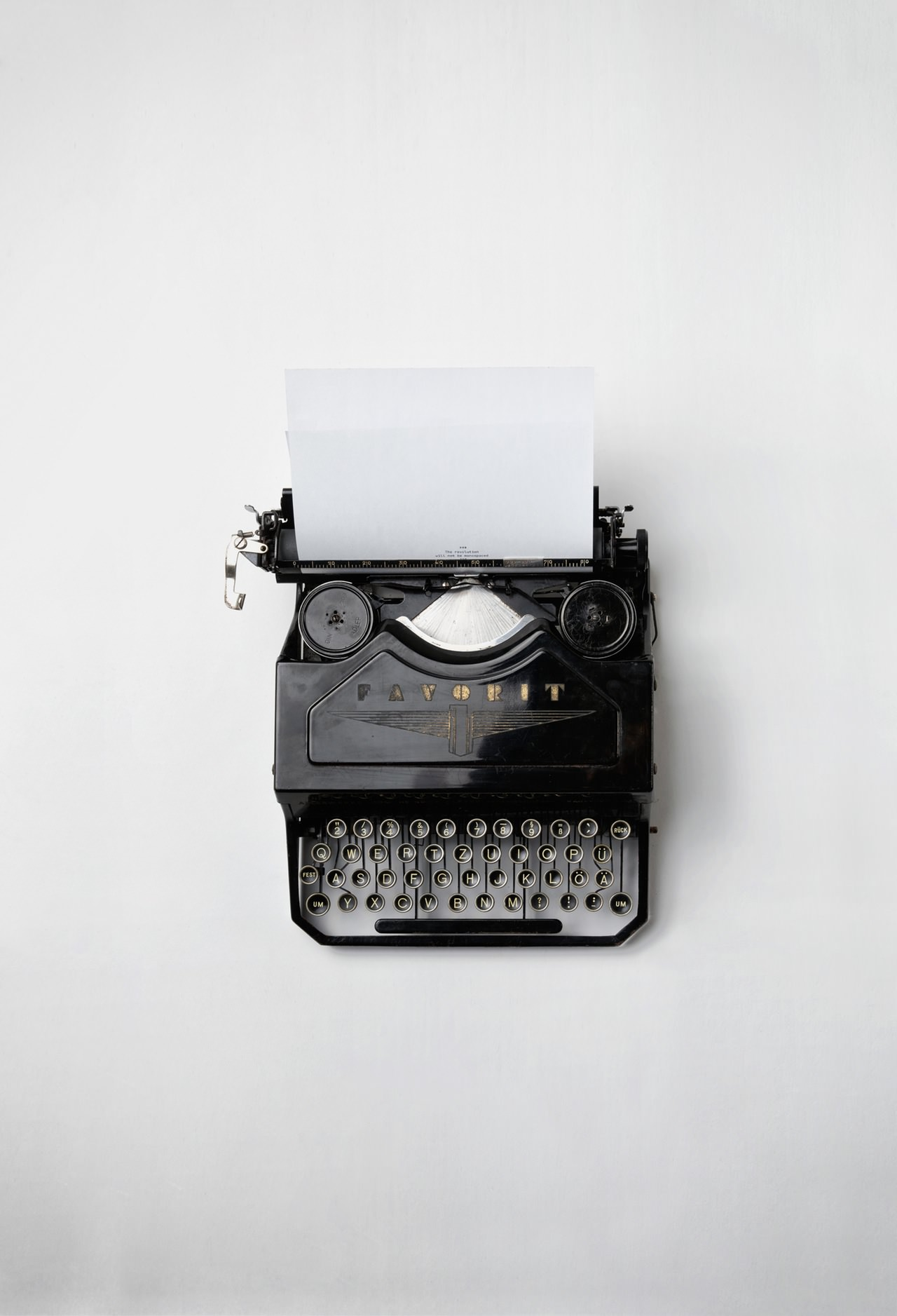 typing-vintage-technology-keyboard.jpg