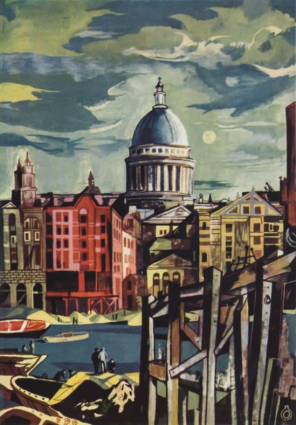 Londons-River-John-Minton.jpg