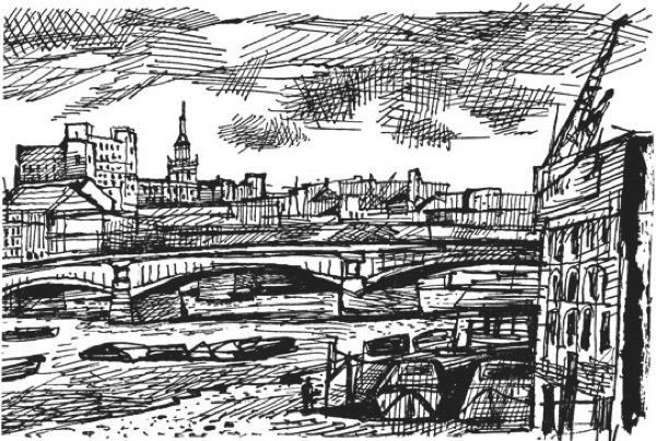John-Minton-Flower-of-Cities.jpg