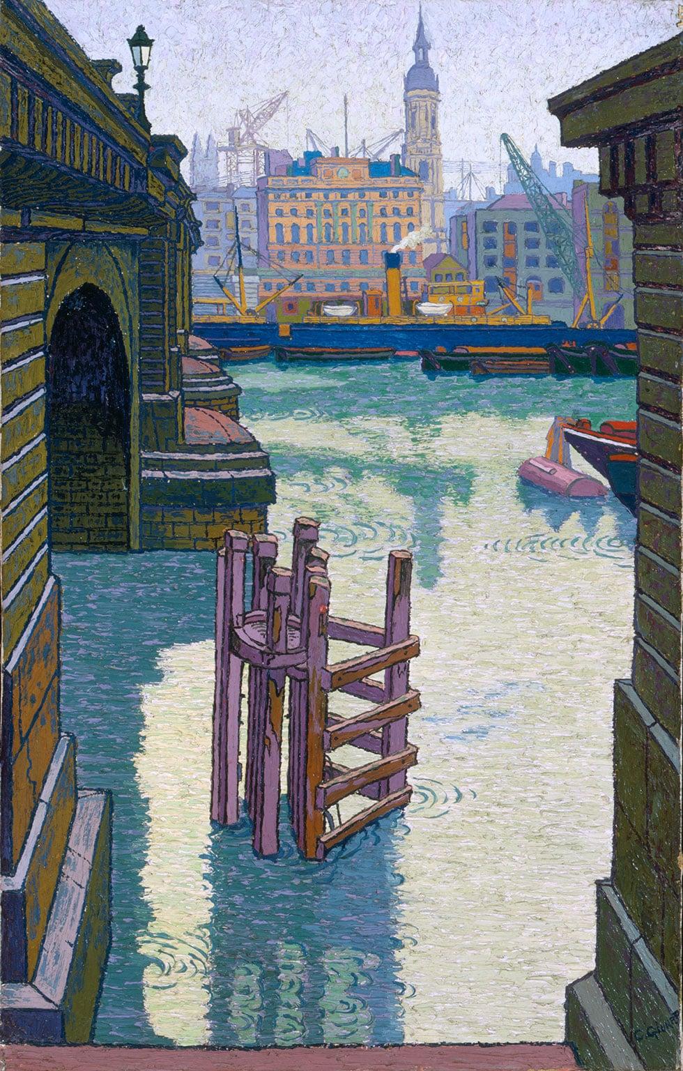 charles-ginner-london-bridge-68-48.jpg