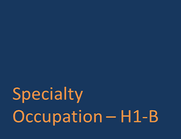 Specialty Occupation H1-B Visa.png