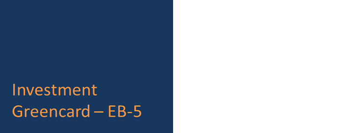 Investment Greencard EB-5.png