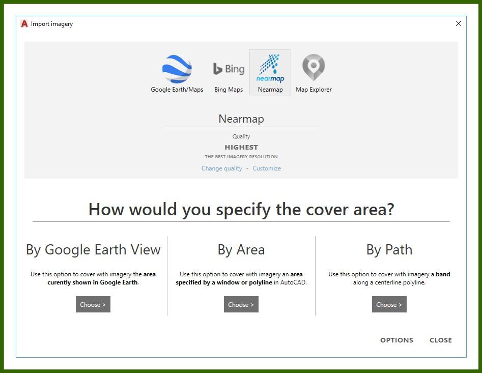 plexearth_nearmap_provider