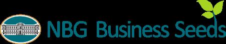 NGB BUSINESS SEEDS (I).png