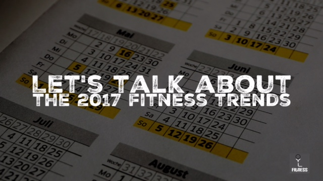 2017 acsm fitness trends.jpg