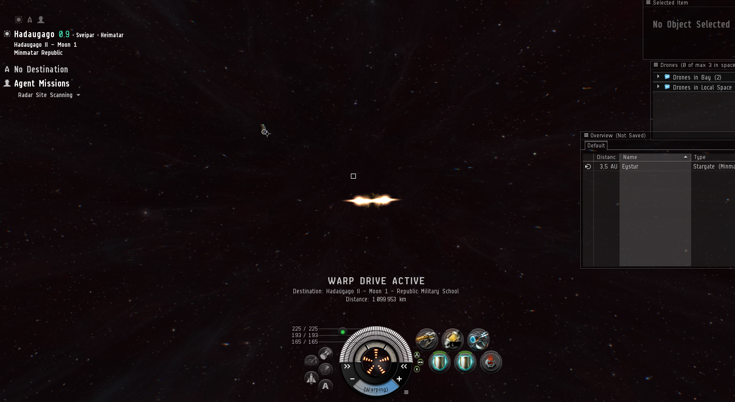eve4.png