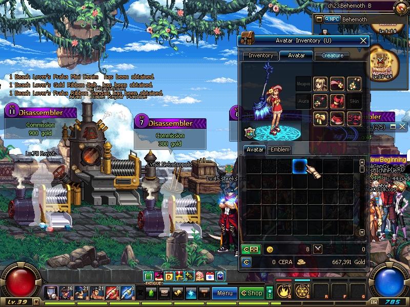 ScreenShot2015_0426_072604180.jpg