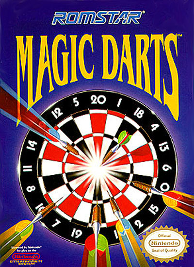 NESMagic Dartsbox.jpg