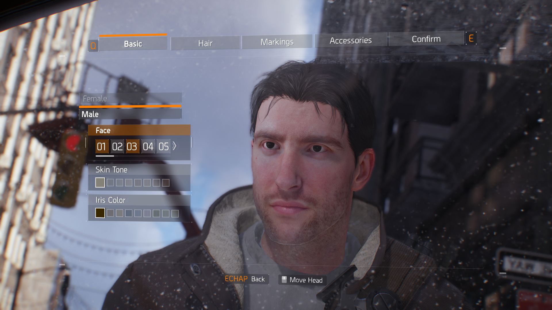 Tom Clancy's The Division™2016-5-29-14-5-12.png