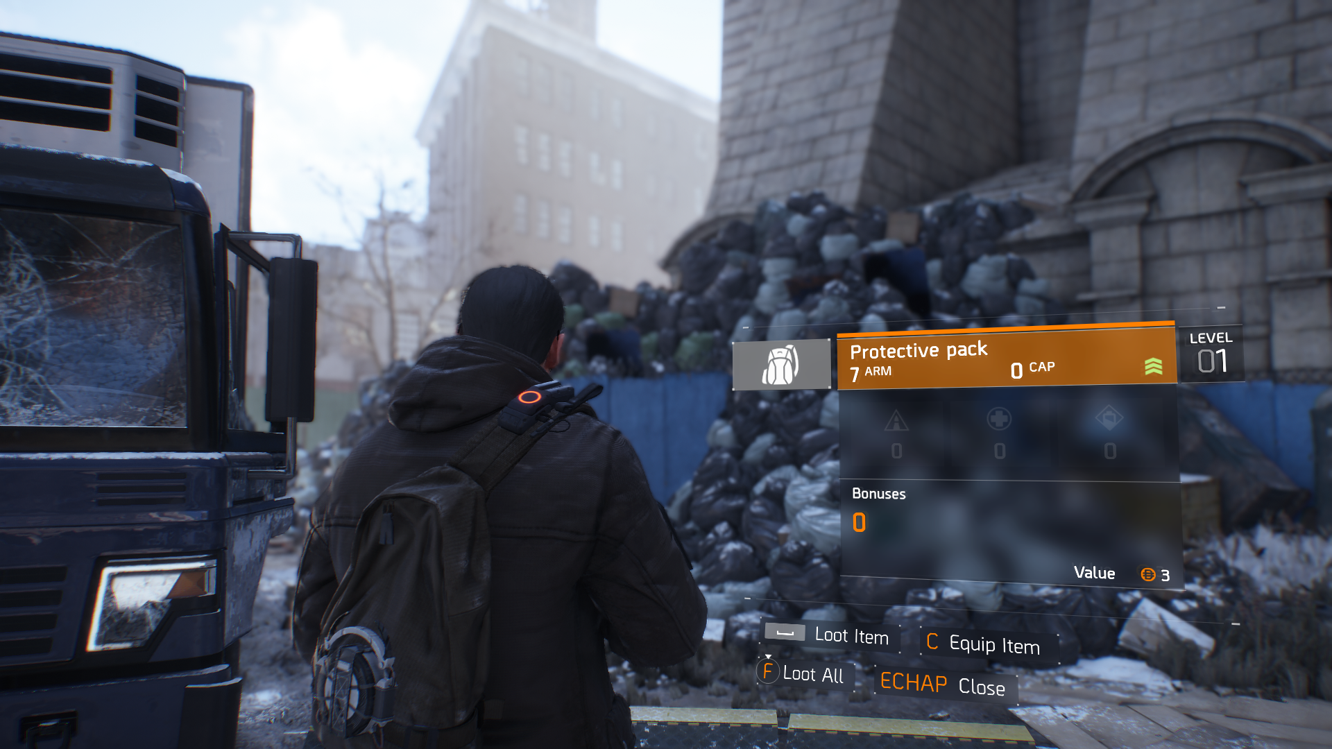 Tom Clancy's The Division™2016-5-29-14-11-55.png