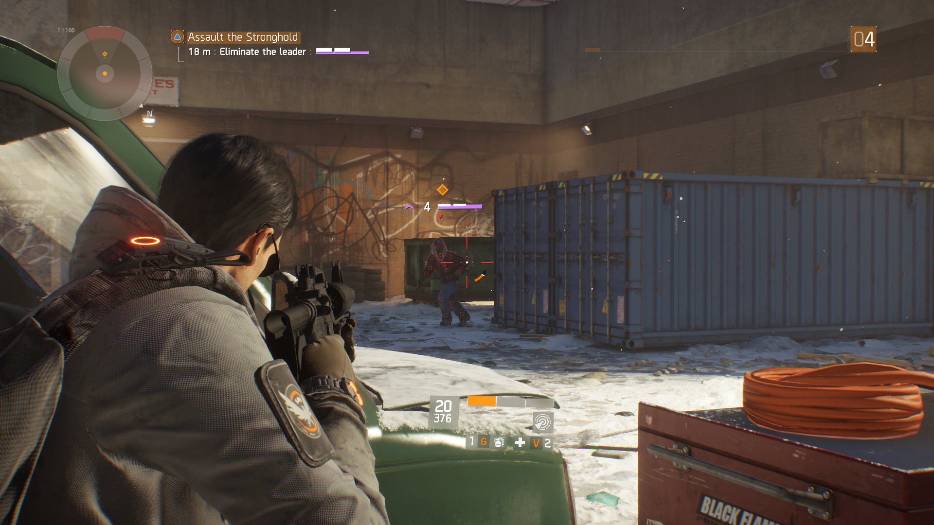 Tom Clancy's The Division™2016-5-31-4-34-20.png