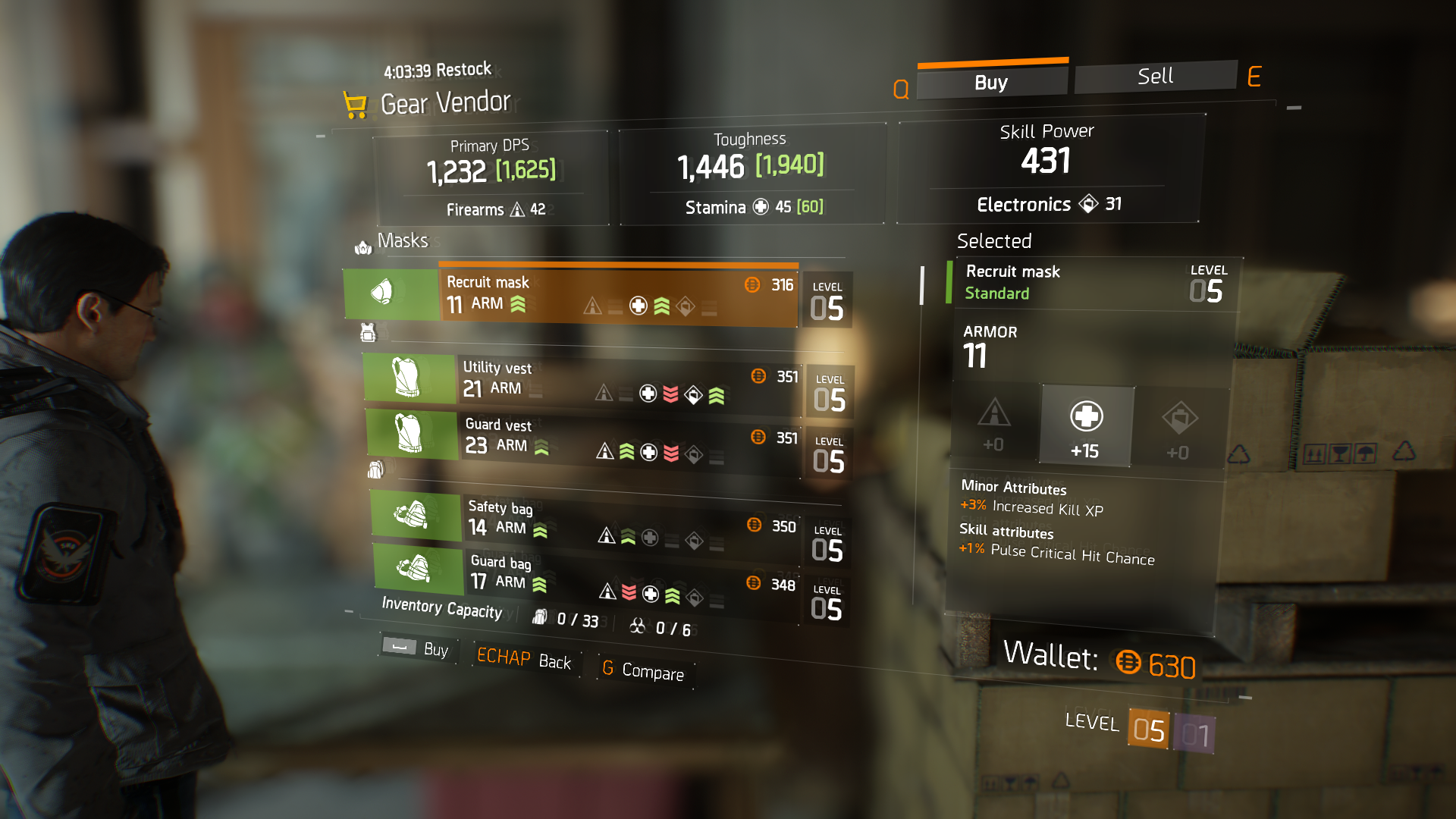 Tom Clancy's The Division™2016-6-4-15-56-16.png