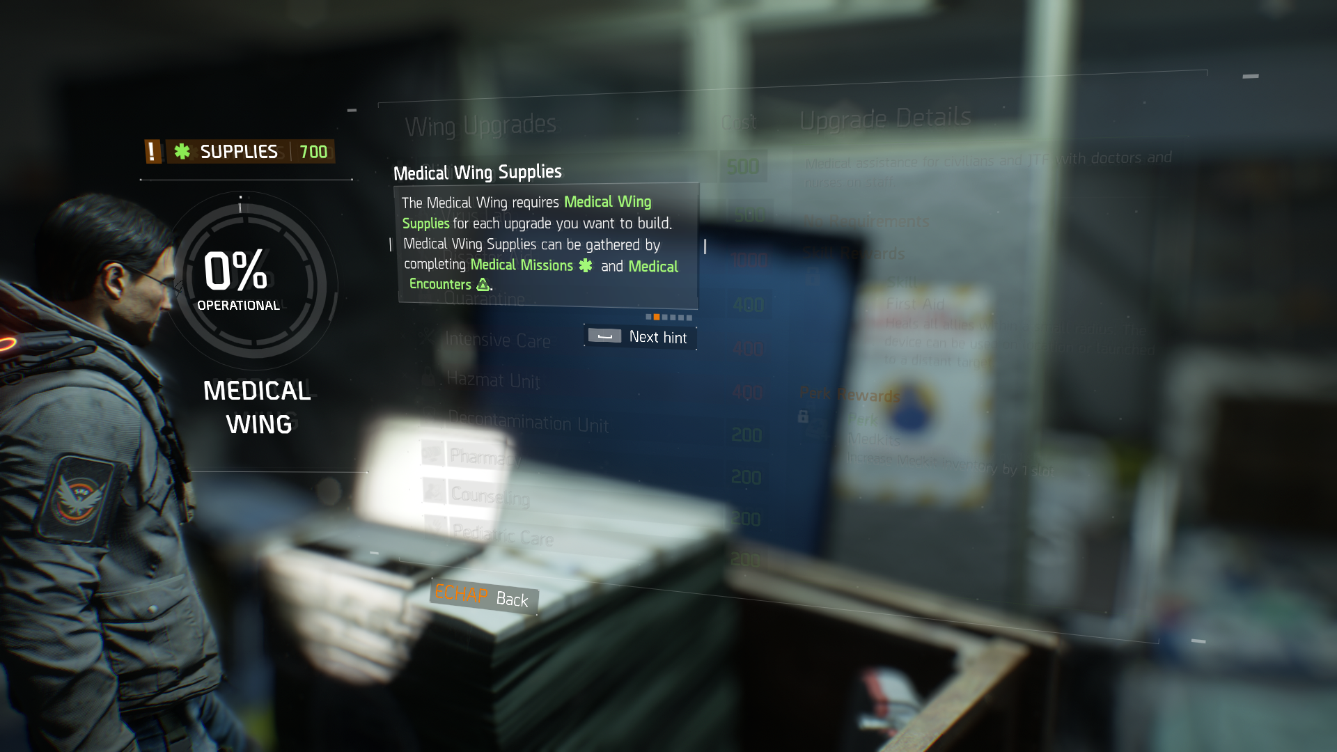 Tom Clancy's The Division™2016-6-4-16-15-35.png