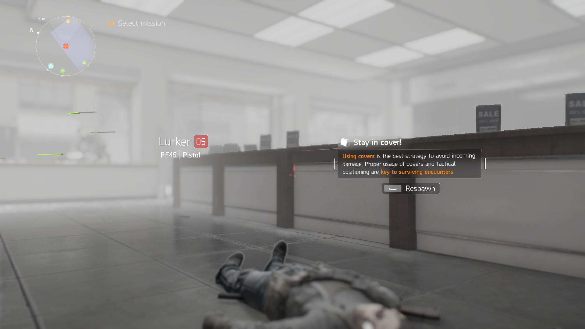 Tom Clancy's The Division™2016-6-4-16-35-2.png