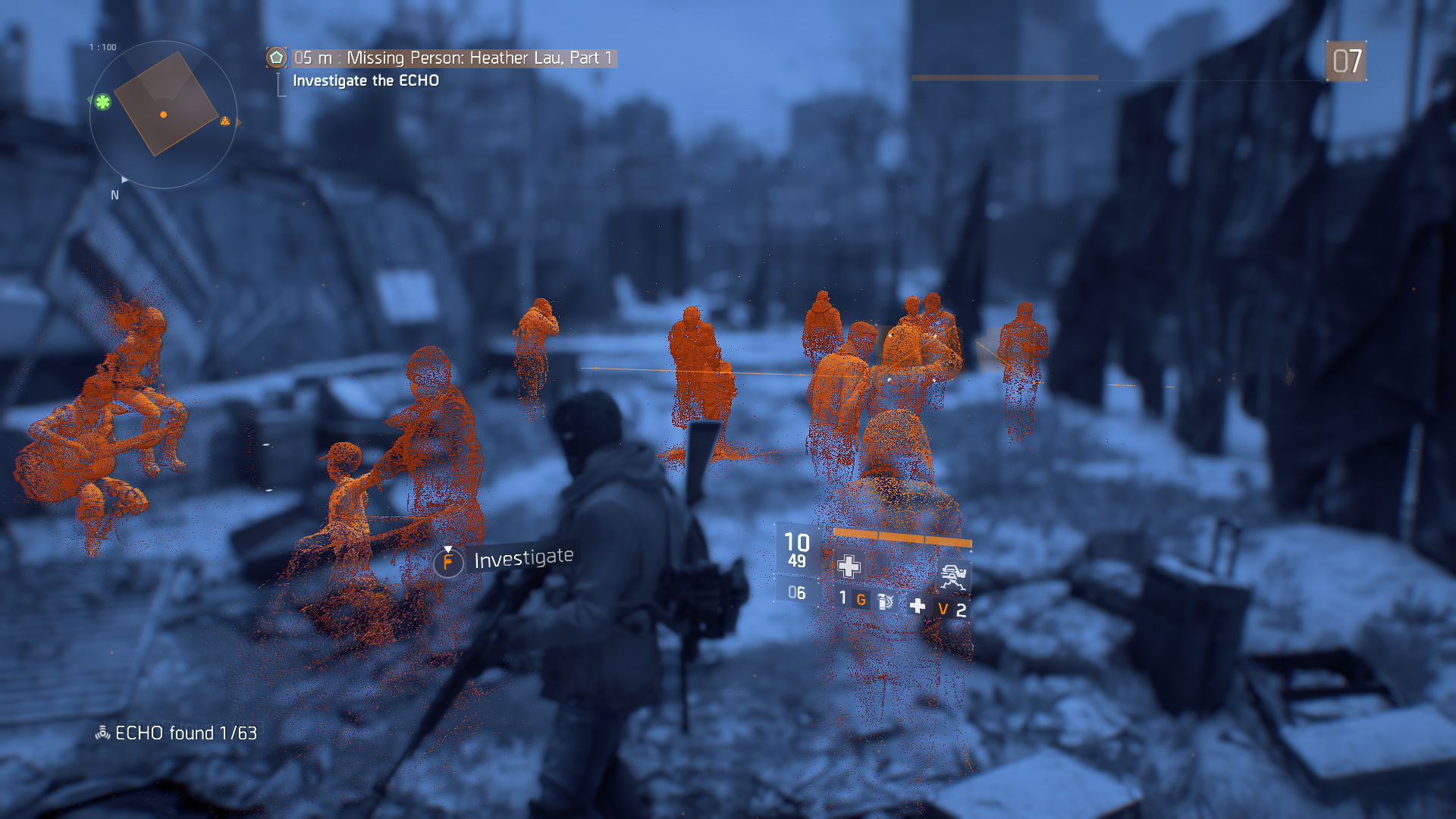 Tom Clancy's The Division™2016-6-5-18-20-20.png