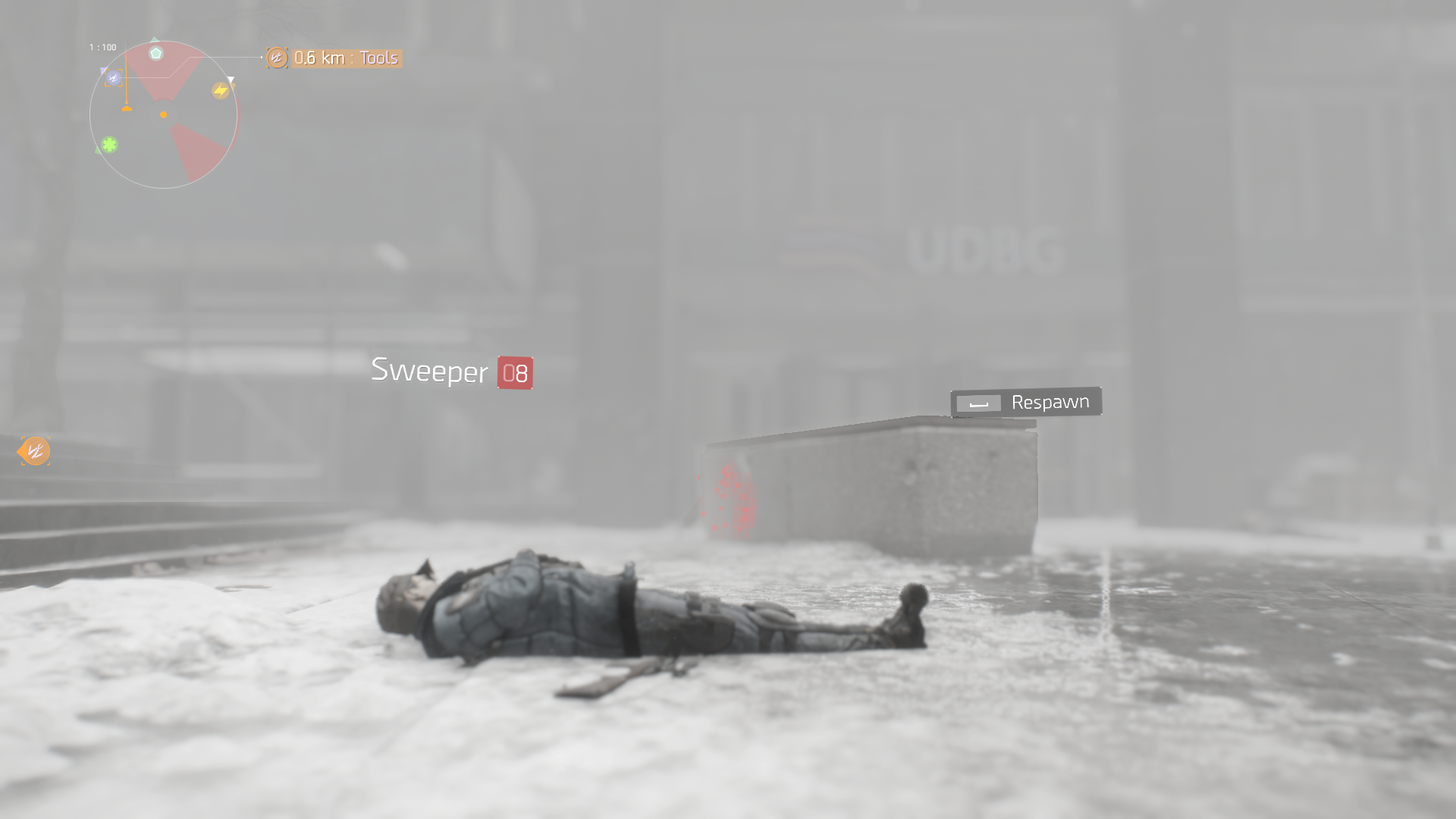 Tom Clancy's The Division™2016-6-7-19-58-41.png